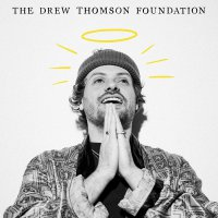 The Drew Thomson Foundation -The Drew Thomson Foundation
