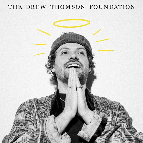 The Drew Thomson Foundation - The Drew Thomson Foundation