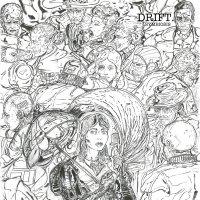 The Drift - Symbiosis