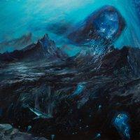 The Drown - Subaqueous
