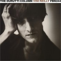The Durutti Column - Vini Reilly + Womad Live