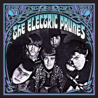 The Electric Prunes -Stockholm 67