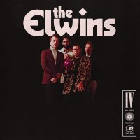The Elwins -Iv