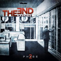 The End Machine -Phase2