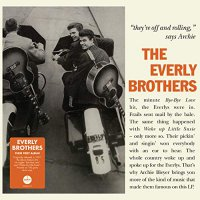 The Everly Brothers - Everly Brothers
