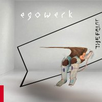 The Faint -Egowerk