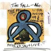 The Fall -Interim