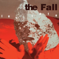 The Fall -Levitate