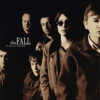 The Fall -Light User Syndrome