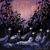 The Flat Five - Another World