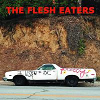 The Flesh Eaters - I Used To Be Pretty