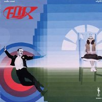 The Flux -Flux