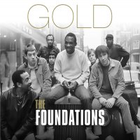 The Foundations - Gold