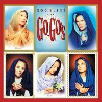 The Go-Go's -God Bless The Go-Go's
