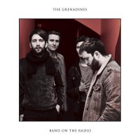 The Grenadines - Band On The Radio