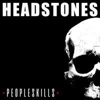The Headstones - Peopleskills