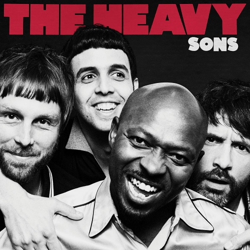The Heavy -Sons