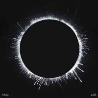 The Helm - Axis