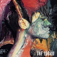 The Idoru -Old Songs