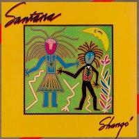 The Isley Brothers  &  Santana - Shango