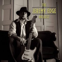The Jeremy Edge Project -The Jeremy Edge Project