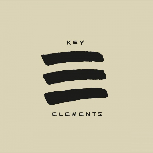 The Key Elements - Key Elements
