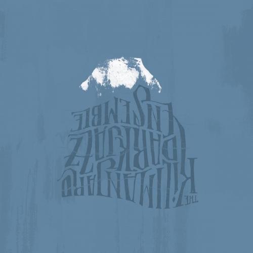 The Kilimanjaro Darkjazz Ensemble -The Kilimanjaro Darkjazz Ensemble
