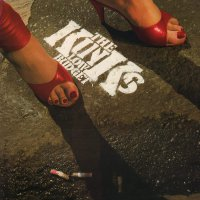 The Kinks -Low Budget