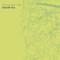 The La's -1986-1987: Callin All