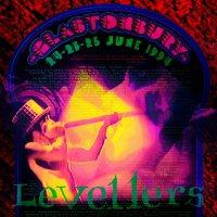 The Levellers - Glastonbury 94