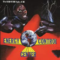 The Lightmen Plus One - Energy Control Center
