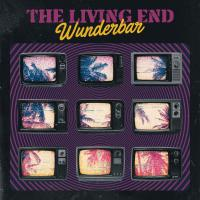 The Living End -Wunderbar
