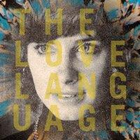 The Love Language -The Love Language