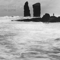 The Lucid Dream - The Deep End