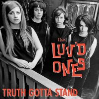 The Luv'd Ones - Truth Gotta Stand