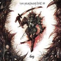The Masamune - The Masamune EP
