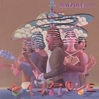 The Maypole - Maypole