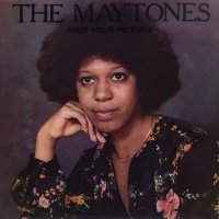 The Maytones - Only Your Picture