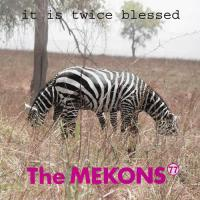 The Mekons 77 - It Is Twice Blessed