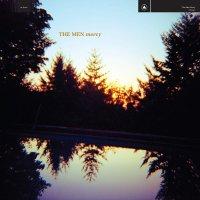 The Men -Mercy