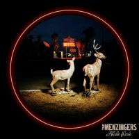 The Menzingers - Hello Exile Indie Exclusive