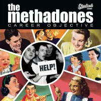 The Methadones - Career Objective