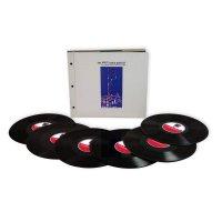 The Miles Davis Quintet -The Legendary Prestige Quintet Sessions