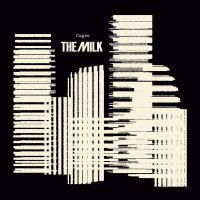 The Milk - Cages