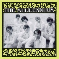 The Millennium - I Just Don't Know How To Say Goodbye / Such A Good Thing