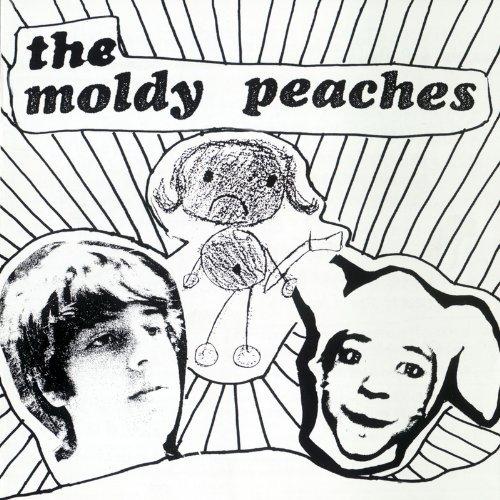 The Moldy Peaches - The Moldy Peaches