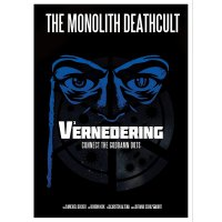 The Monolith Deathcult -Monolith Deathcult