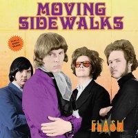 The Moving Sidewalks - Flash