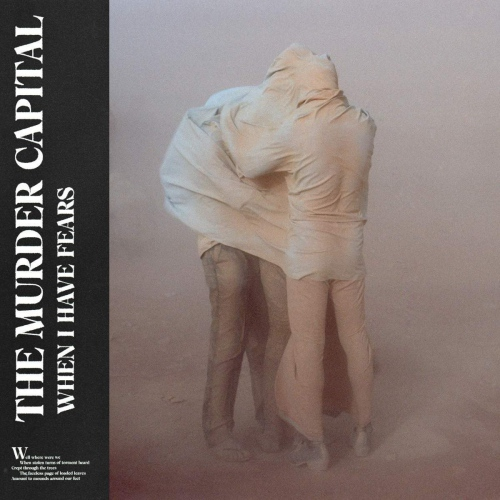 The Murder Capital - When I Have Fears