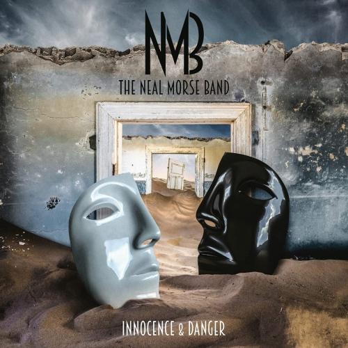 The Neal Morse Band - Innocence & Danger